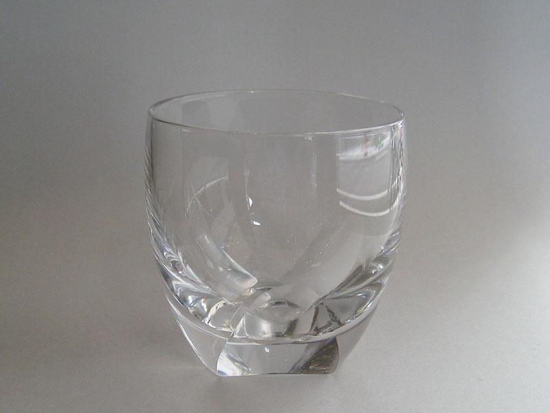 M3酒 グラス
