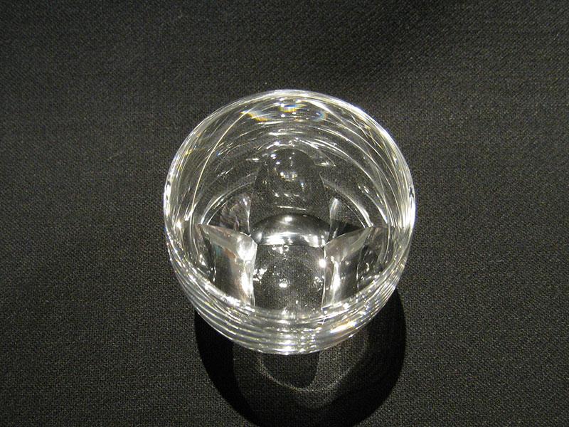 M4酒 グラス